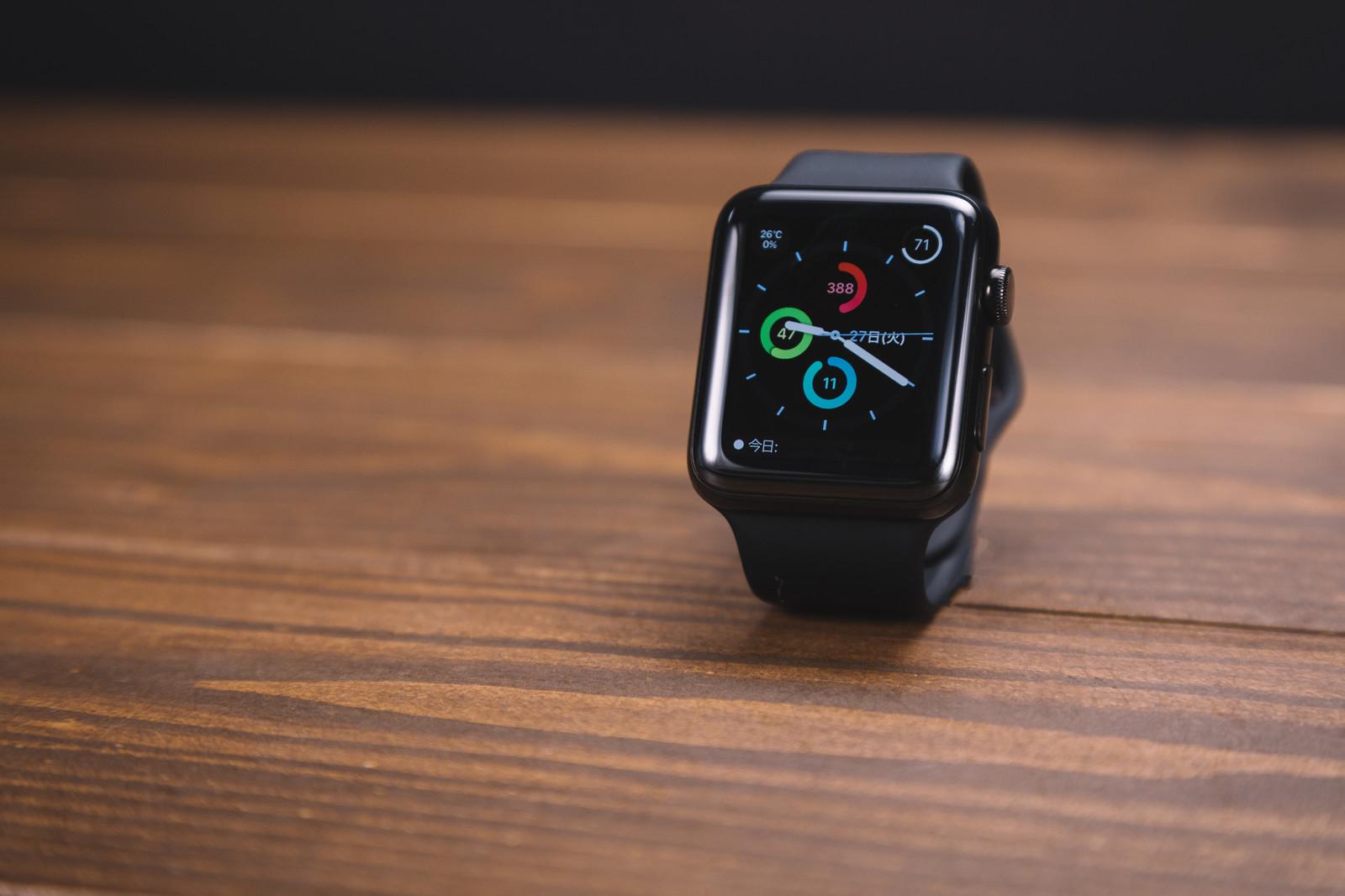 おすすめ木製腕時計ブランド【今が旬の木製腕時計ブランド】