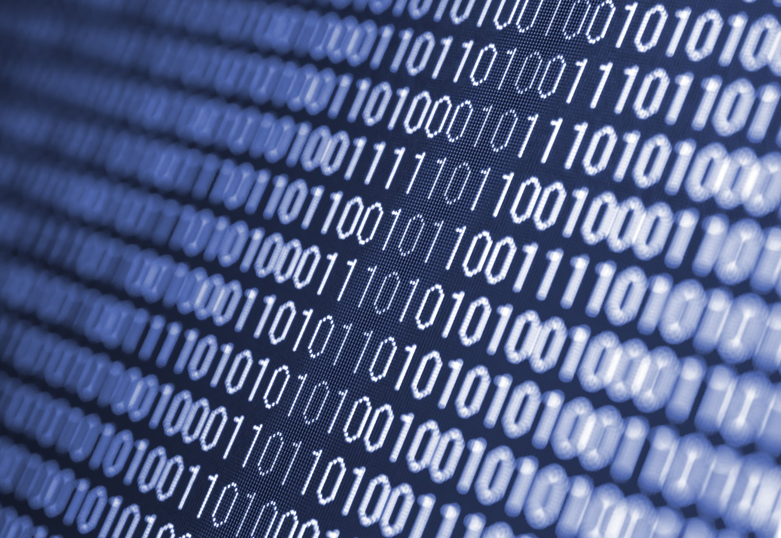 【Rコード】多変量正規分布のデータ発生【パッケージなし】