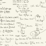 数学科に1年目に感じたこと5選【高校数学と大学数学の違い】